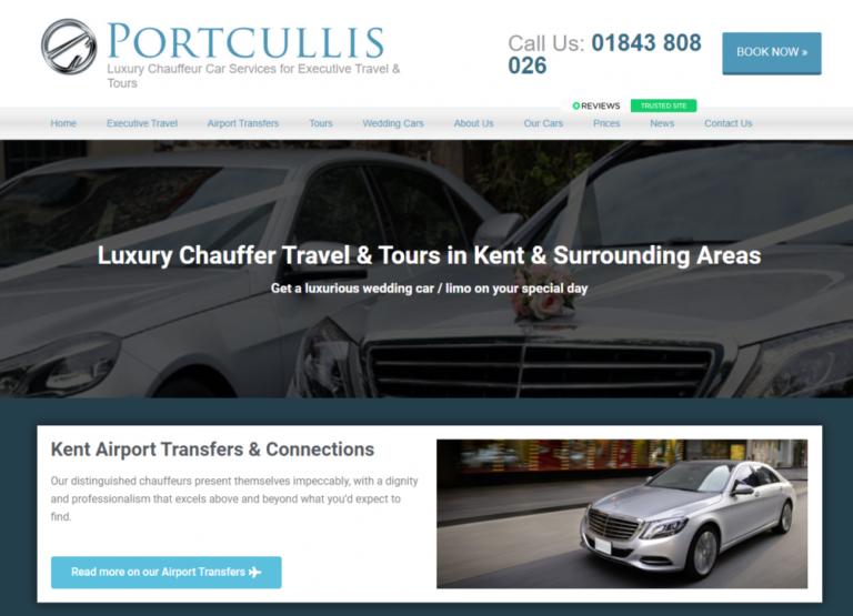 Portcullis_Page